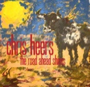 Chris Heers The Road Shines Ahead